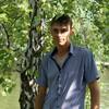 Александр, 33, г.Новоаннинский