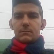 Кирилл 30 Волоколамск
