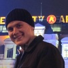 Влад, 32, г.Молодогвардейск