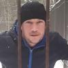 Илья, 35, г.Рыбинск
