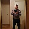 Oleg, 48, г.Новодвинск