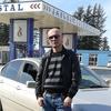 Zviad, 30, Tbilisi