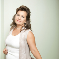 Наталья Алексеевна Аб, 63 года, Овен, Одинцово