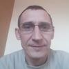 Скела, 45, г.Владикавказ