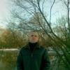 valentin, 39, г.Радехов