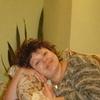 Ольга, 45, г.Тараз (Джамбул)