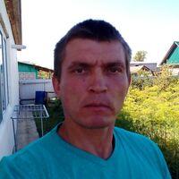 Den, 38 лет, Водолей, Уфа