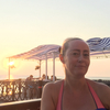 Ирина, 48, г.Симферополь