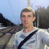 максим, 28 лет, Телец, Березайка