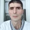 Salavat Sultanov, 45, Kuibyshev