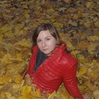 Юлия, 36 лет, Рыбы, Москва