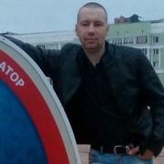 Санек Потапов 36 Саранск