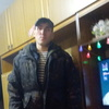 Саша Юрков, 31, г.Пермь