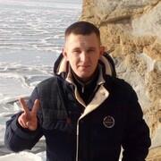 Сергей 35 Биробиджан