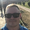 Laimonas, 40, г.Вильнюс