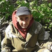 Володимир 20 лет (Стрелец) Житомир
