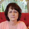 Elena, 55, г.Запорожье