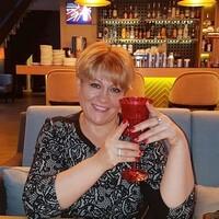 Елена, 55 лет, Скорпион, Воронеж