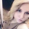 Ольга, 21, г.Собинка