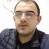 Natiq Abushov, 33, г.Баку