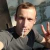 Ramil, 33, Pavlovsk