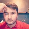 киемиддин, 30, г.Душанбе