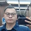 경원, 32, г.Кионгджу