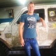 Олег, 38, г.Нальчик