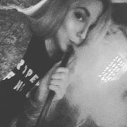Вероника, 22, г.Кодинск