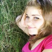 Наташа, 23 года, Водолей, Москва