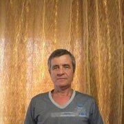 Василий, 63, г.Аткарск