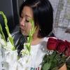TATYANA, 33, г.Алматы́