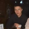 Aza, 29, Bishkek