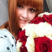 Василиса, 21 год, Козерог
