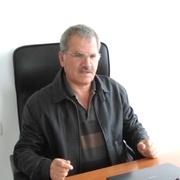 Знакомства в Павлодаре с пользователем Cemil 58 лет (Стрелец)