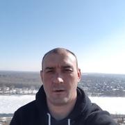 Анвар 36 Уфа