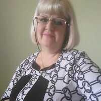 Лилия, 56 лет, Рак, Волноваха