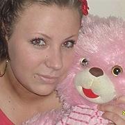 Анечка, 28, г.Костомукша