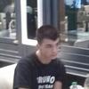 Rob, 24, г.Генуя