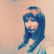 Татьяна, 26, г.Костомукша