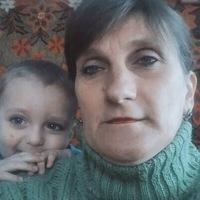 Ольга, 49 лет, Козерог, Казатин