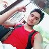 sonuRawat, 16, г.Пандхарпур