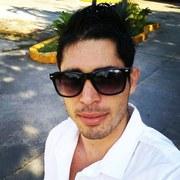 Manuel Ortiz 27 Habana Libre