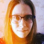 Татьяна Бирюкова, 22, г.Тайшет