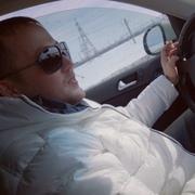 Максим, 38, г.Кириши