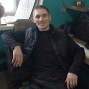 Алексей 32 Амурск