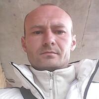 Діма, 38 лет, Рак, Львов