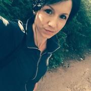 Ирина, 28, г.Задонск
