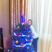 Светлана, 20, г.Дятьково