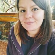Елена, 24 года, Близнецы